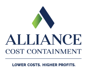 Stacked-Alliance-Cost-Containment-Logo