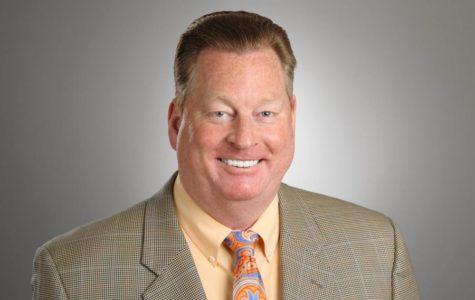Ed Wampler