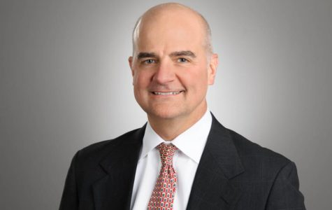 Miles Lee, President and CEO