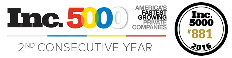 Inc5000-2016-Banner