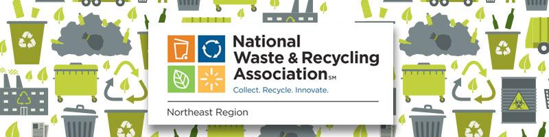 NWRA-Blog-Banner