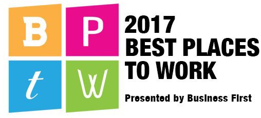 Best Places to Work in Lousivlle