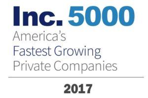 Top companies Louisville