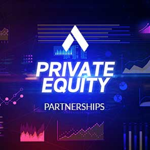 Private Equity Group Purchasing Cost Reduction