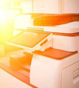 Cost Savings for Copiers, Printers, & Toner