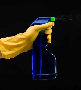 Featured Image for Sanitation and Janitorial Supplies and Services