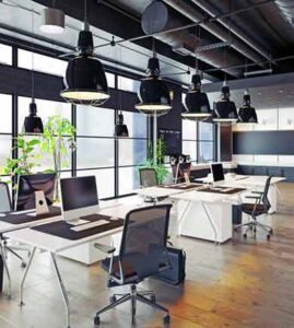 Reduce Office Supply Expenses