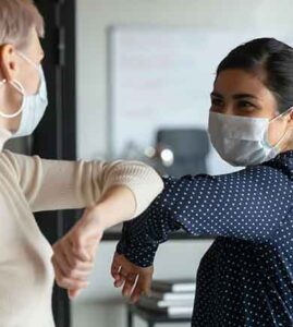 PPE Personal Protection Equipment for business featured image