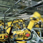Manufacturing cost reduction and expense strategy