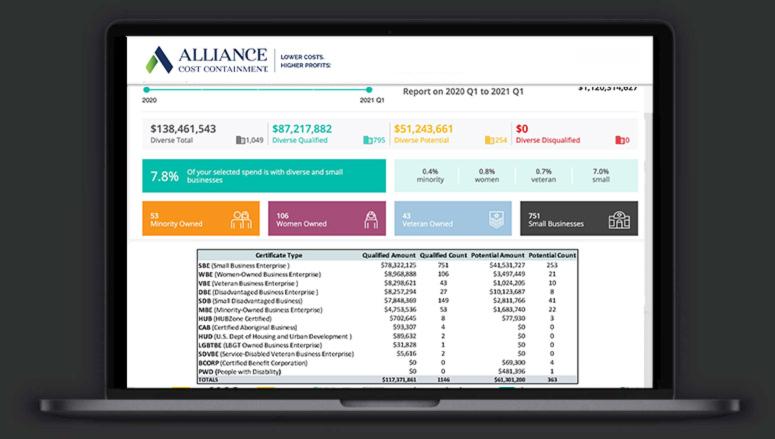 Custom-Savings-Web-Portal-for-Analytics-2-775x439
