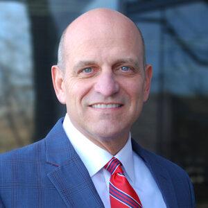 Joseph Sohm Cost Reduction Expert Louisville